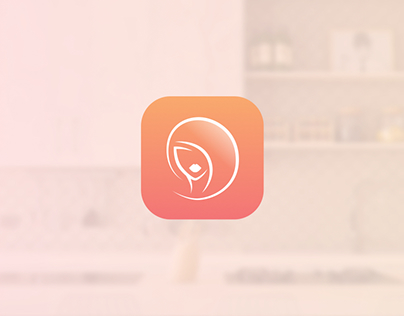 ViLife App