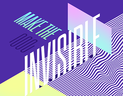 IBM 5 in 5: Making the Invisible Visible