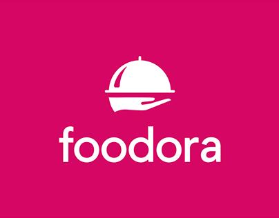 Usability Testing of Foodora