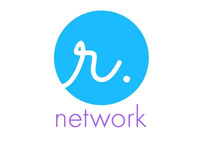 Ramen. Network Brand Case Study
