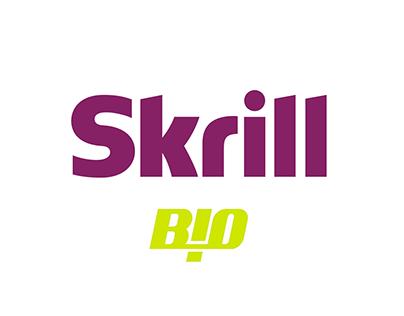 The BIO Agency (2014)