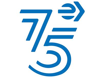 75 Aniversario EMT Madrid