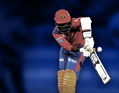 10 Year Anniversary IPL (Indian Premier League)