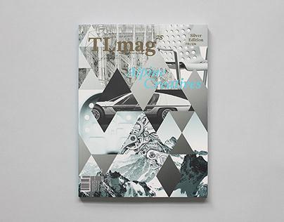 TLMAG 25