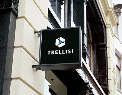 Trellisi - Branding