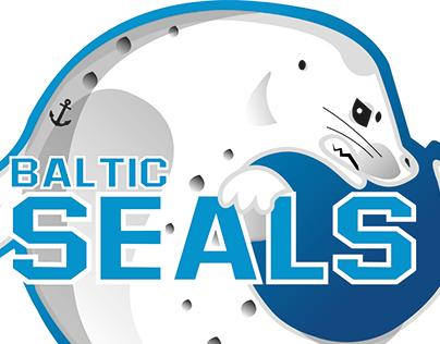 Baltic Seals