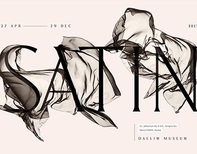 Veronesi typeface / 2020