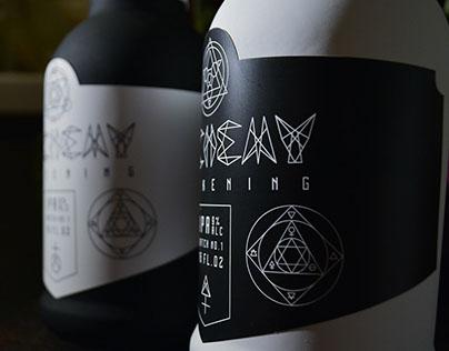 Alchemy Craft Beer