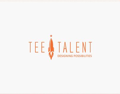 Tee Talent