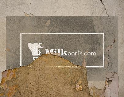 Milkparts