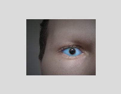 Color Lenses R7.90