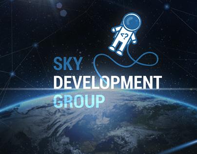 Sky Development Group