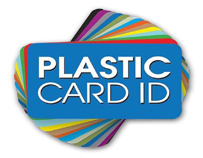 Custom Plastic Business Cards