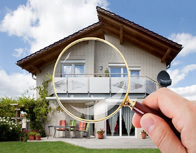 What's the Difference Between an Inspection and an Appr