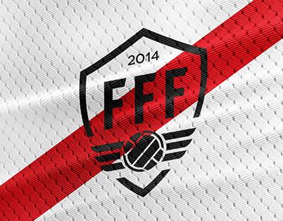 FFF - Football for Freedom