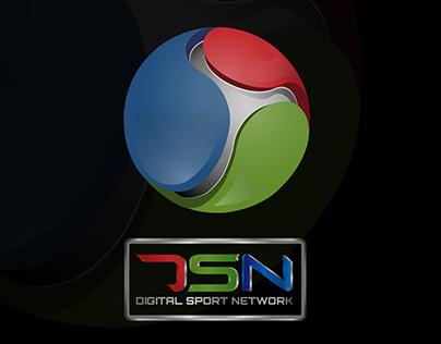 Digital Sport Network