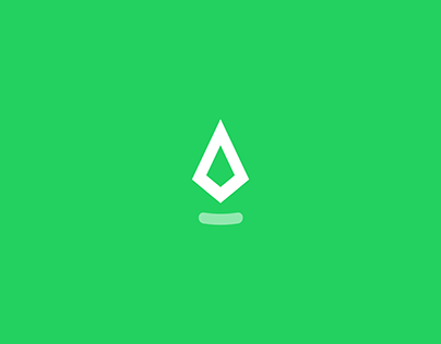 Upvot - Logo Design