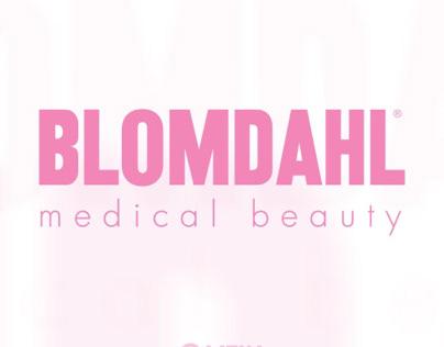 Blomdahl Medical