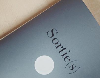 Sortie(s)