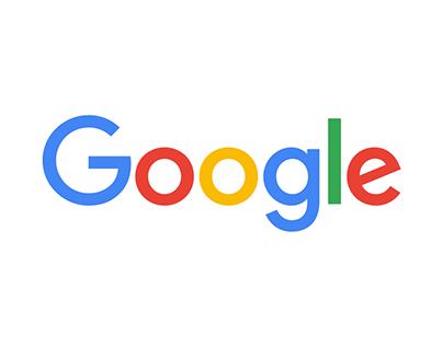Infografías Google