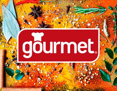 Molinillos Premium Gourmet
