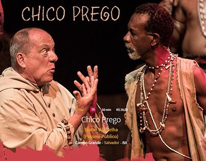 Chico Prego