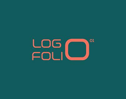 LogoFolio - 01