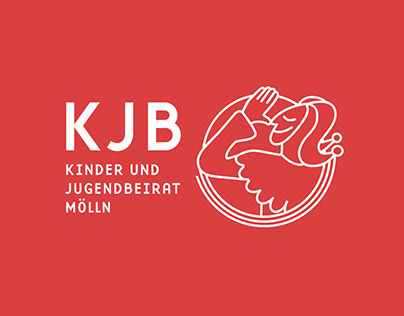 KJB Mölln Logo