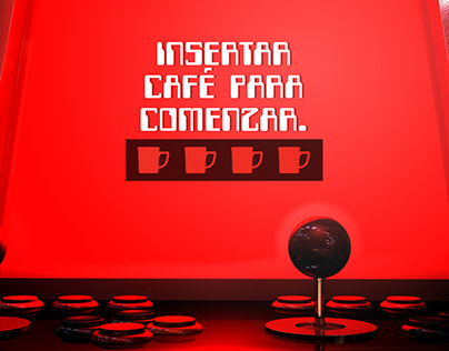 Contenido Facebook Nescafé Ecuador