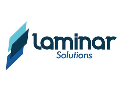 LAMINAR SOLUTIONS (IDENTIDAD)