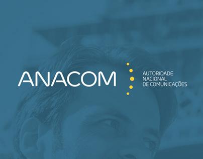 ANACOM Roaming Campaign