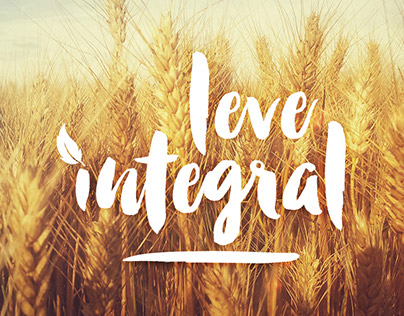 Leve Integral