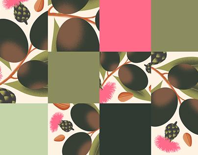 Olive Nostre