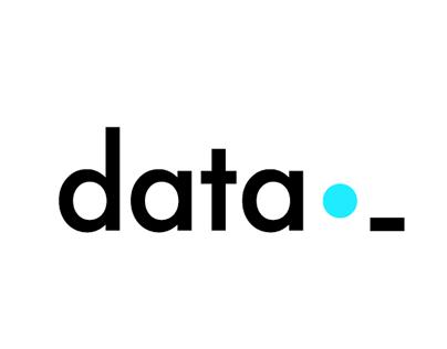 Data Dot