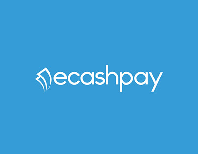 Ecashpay new Mobile UI/UX - Ongoing Project (updated)