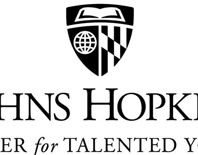 Johns Hopkins University Center for Talented Youth