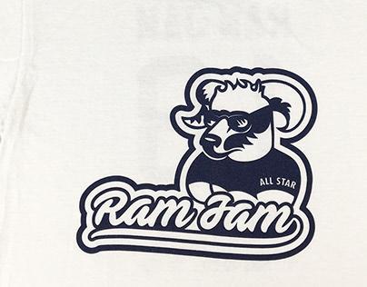 Ram Jam 2018