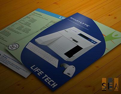 Brochure Design-04