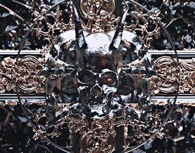 Skull Week