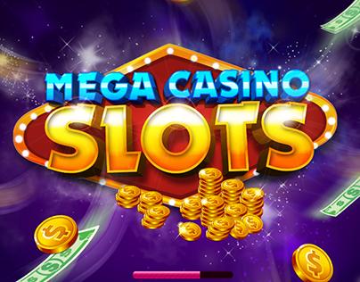 Mega Slots Casino