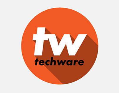 Tech Channel logo