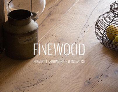 FINEWOOD