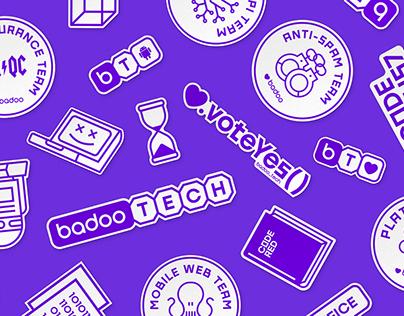 badoo_tech identity