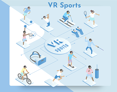 VR Isometric