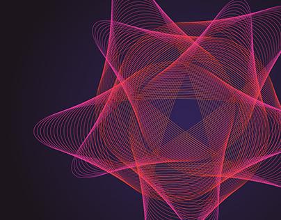 Mono | Graphics
