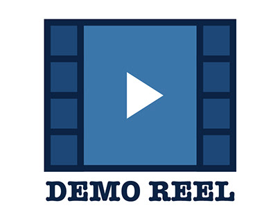 Demo Reel - Interactive Presentations