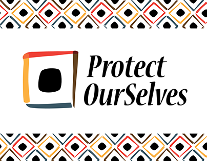 Protect OurSelves