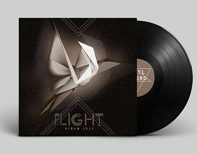 Flight Album