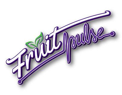 Fruit Pulse
