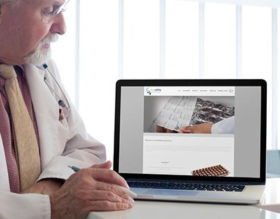 MedSafety Solutions